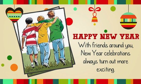 new year greetings quotes for new year friendship httpwwwnewyeargreetings2u