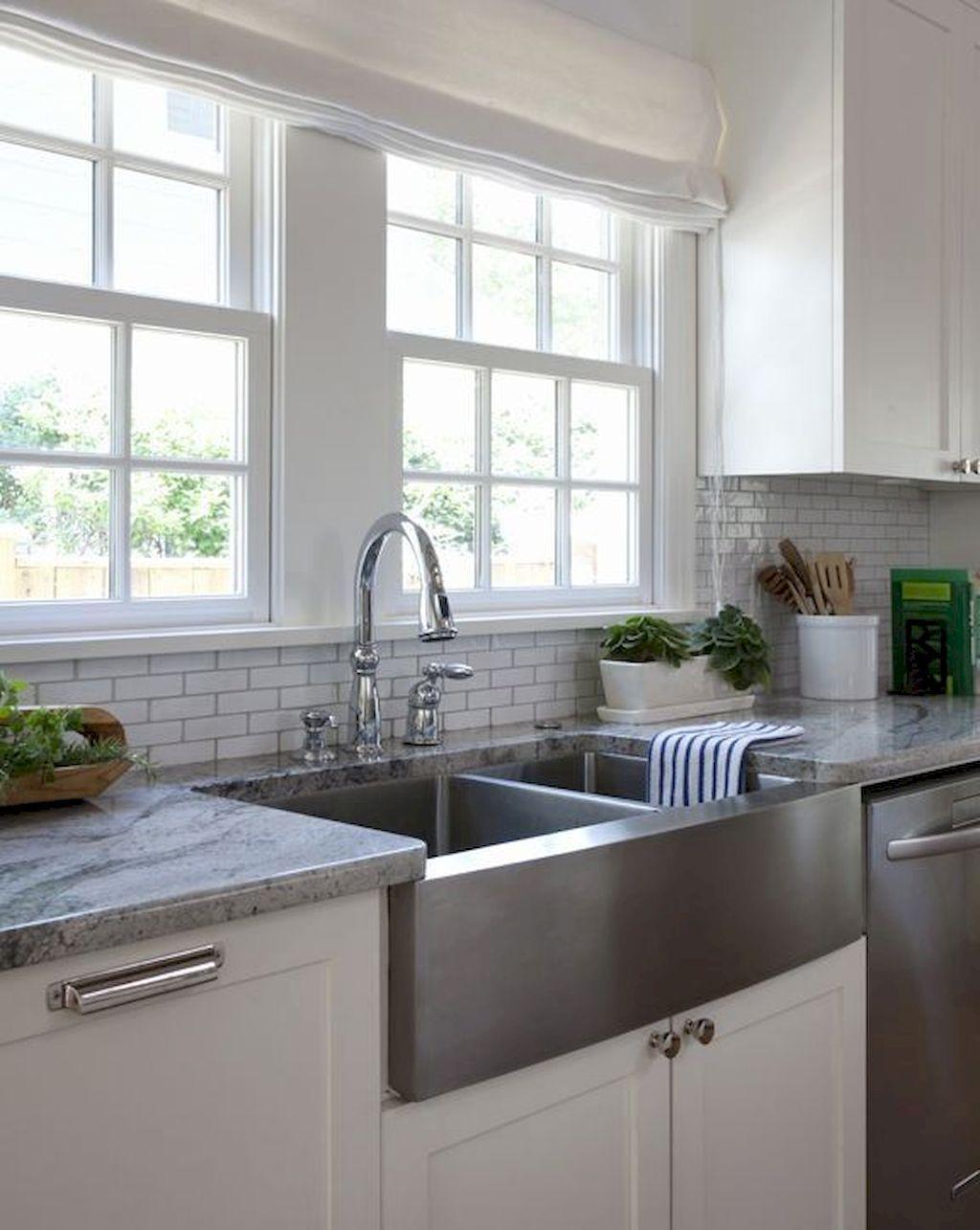 Pin On Kitchen Designs Decor