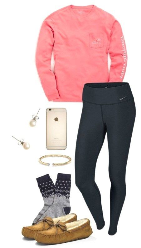 30 Best Girl  Lazy Day Outfits For School #collegeoutfits