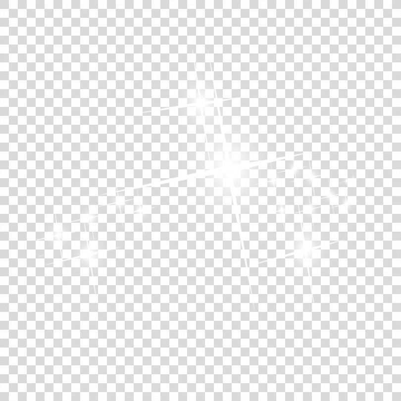 White Black Pattern Silver Stars Png Black Pattern Silver Stars White And Black