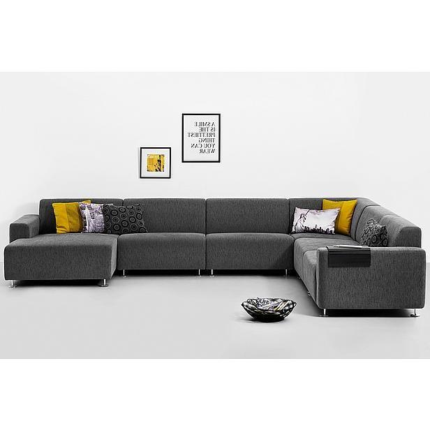 Hoekbank Leer Montel.Pin Op Living Room