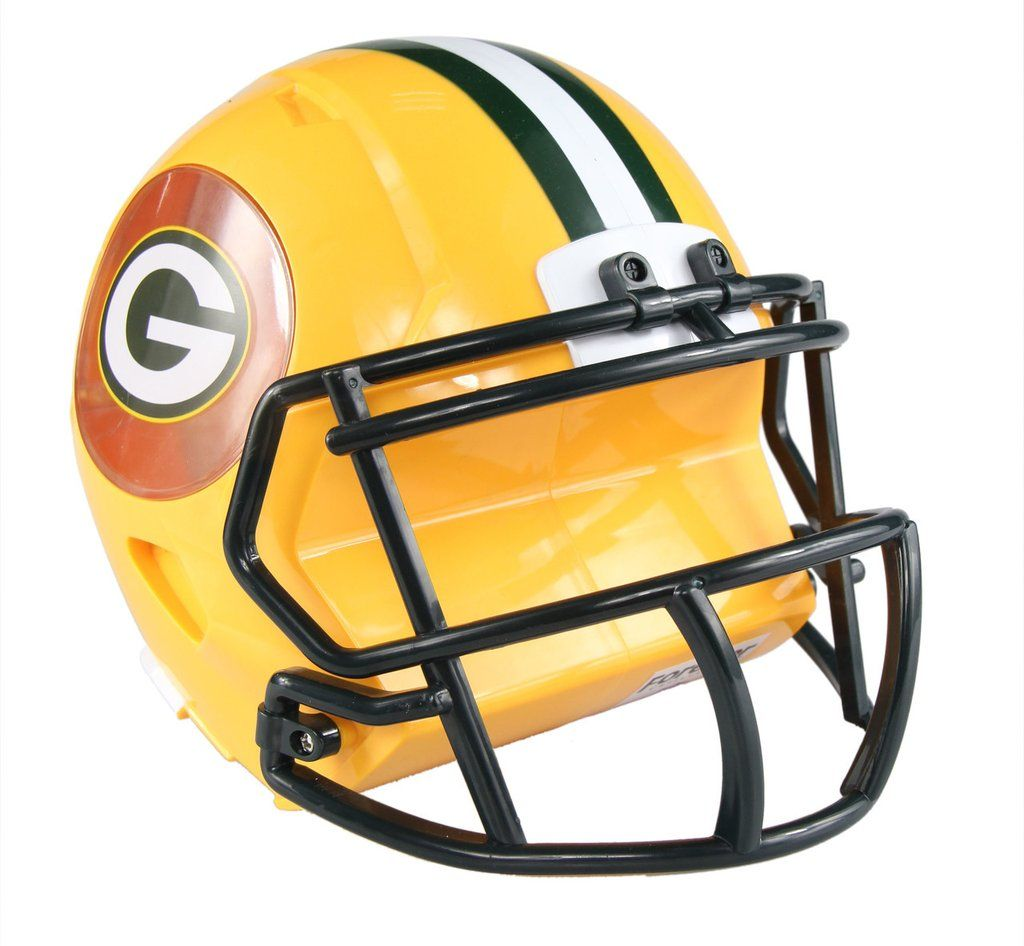LOS ANGELES CHARGERS NFL RIDDELL MINI POCKET PRO REVOLUTION HELMET LOOSE
