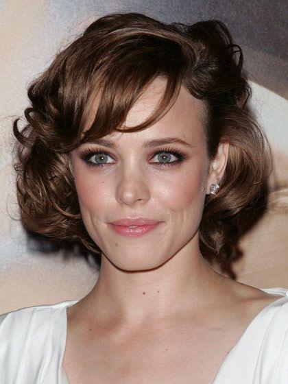 Rachel Mcadams S Hair Color History Light Hair Color Rachel Mcadams Hair Hair Color Light Brown