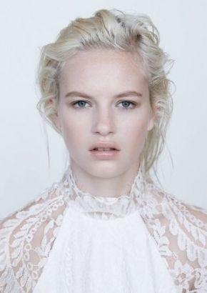 Krystal Glynn, Australian Fashion Model. Freez Australia - http://www.kangabulletin.com/online-shopping-in-australia/glam-up-your-look-with-freez-australia/ #freez #fashion #australia #sale australia online clothes shopping, fashion clothes online and womens clothes shops australia