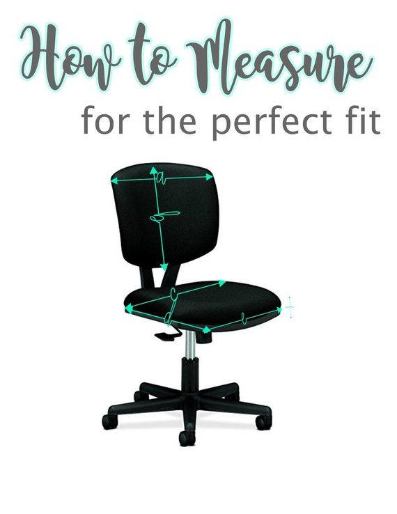 Fantastic Faux Fur Chair Cover Slipcover Faux Fur Cover Fur Pabps2019 Chair Design Images Pabps2019Com
