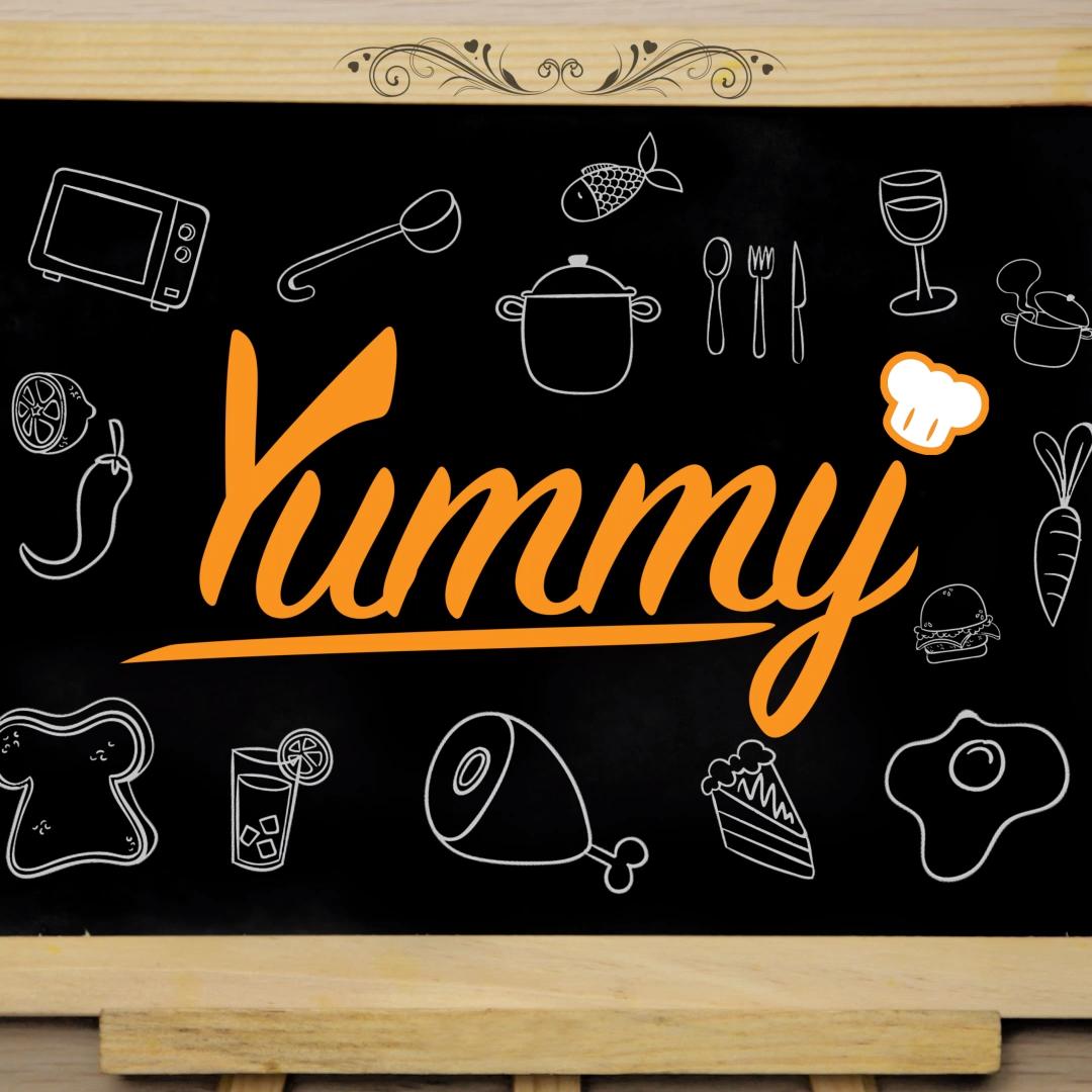 Video Kue Pukis Kue Resep Resep Makanan