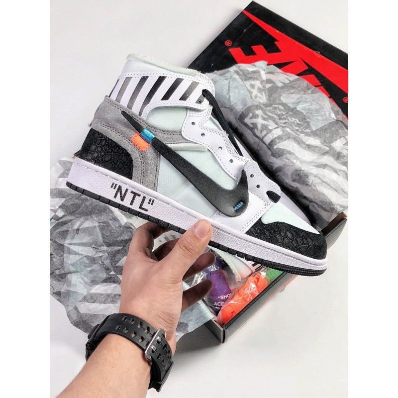 Wholesale Nike Air Max 95 Shoes Cheap,china Wholesale Nike