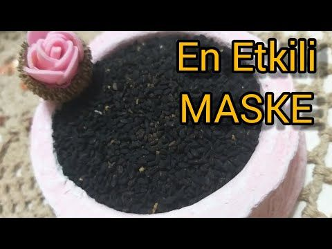 Photo of Miraculous Facial Resurfacing Mask for Thousand and One Trojages / E …