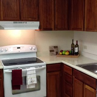 Kitchen Kitchen Home Decor Kitchen Cabinets