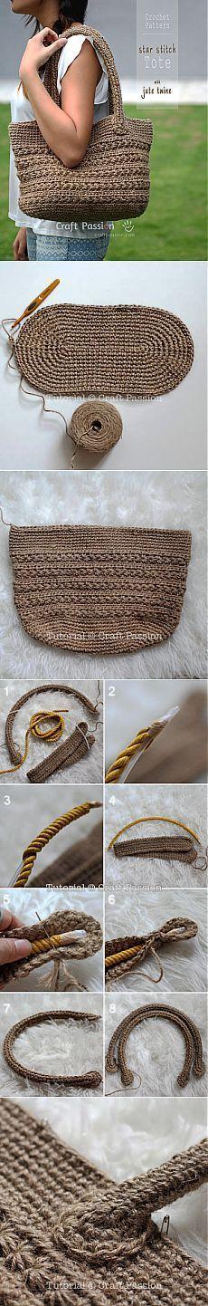 вязание – Boda fotos