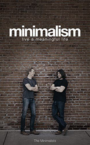 Photo of Books About Minimalism that Will Change Your Life (and Others to Avoid!)