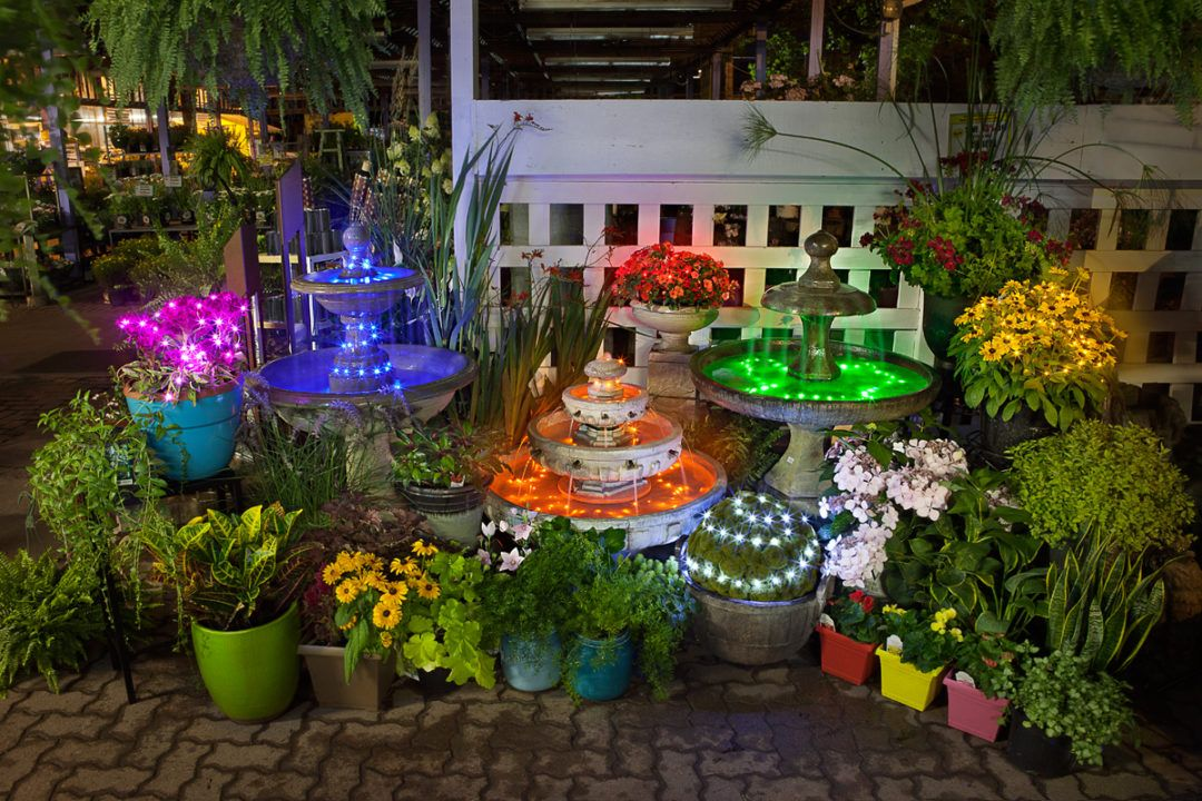 Cooler led lights for garden decorate your garden with warm glow of cooler led lights for garden decorate your garden with warm glow of outdoor lights are you looking for funky and colourful lights for outdoor parties and mozeypictures Choice Image