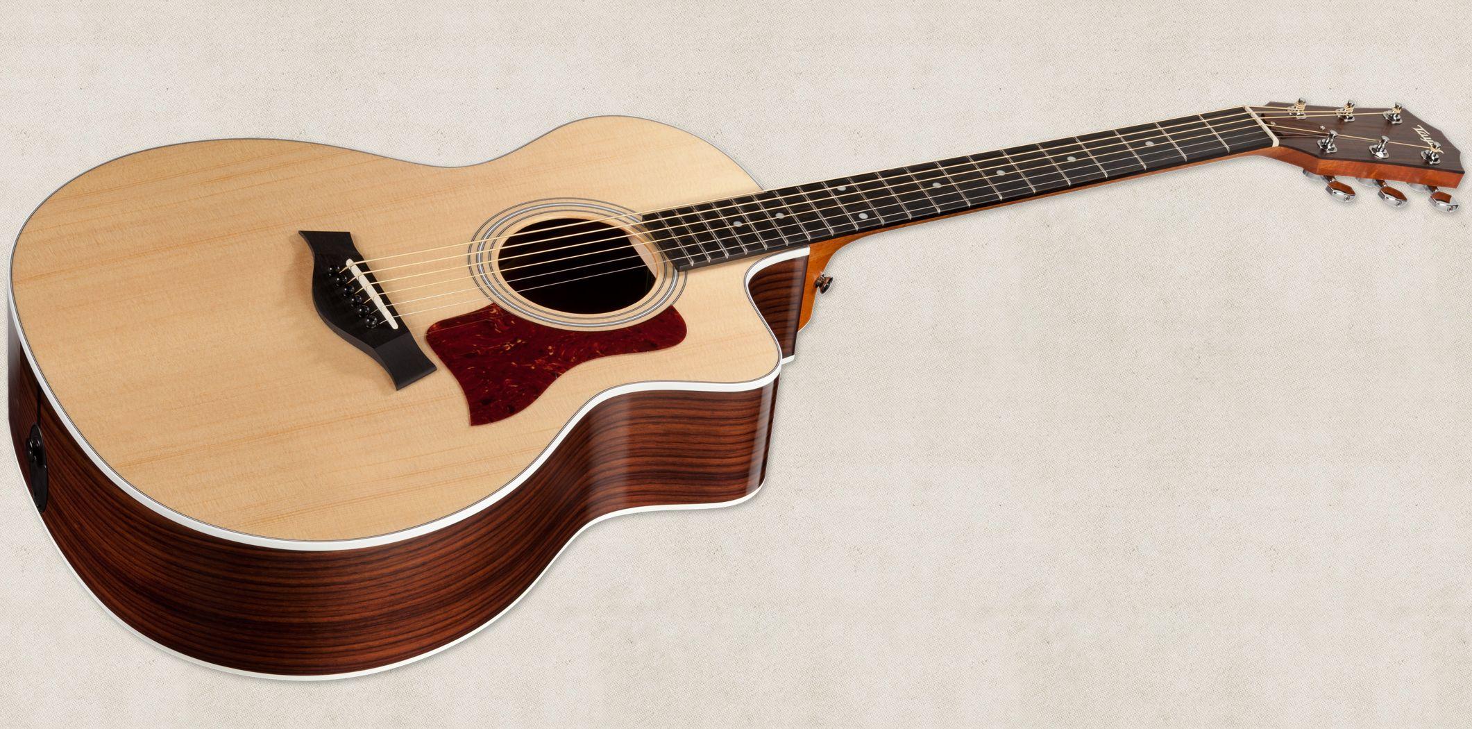 Taylor 210e Jumbo Not The Best But Dam Good Guitar Taylor Guitars Guitar Pics