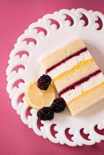 Fine Cake Flavors And Fillings Menu Justcake Cake Filling Recipes Funny Birthday Cards Online Amentibdeldamsfinfo