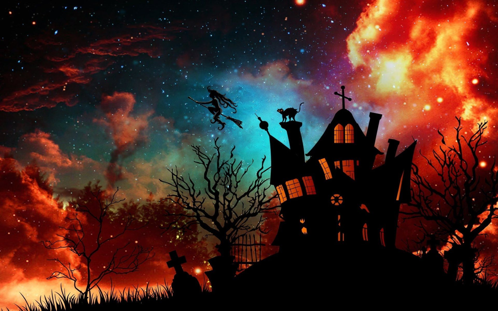 halloween wallpapers widescreen wtih hd desktop background wallpaper     halloween wallpapers widescreen wtih hd desktop background wallpaper on 3d    abstract category similar with 3d background bergerak for android free  download