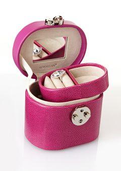 Rowallan Jewelry Box The Random Things Pinterest Travel