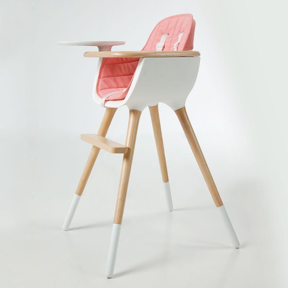 chaise en mousse pour bb stunning chaise en mousse pour. Black Bedroom Furniture Sets. Home Design Ideas