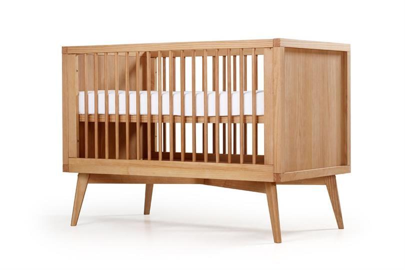 berco-cama-retro-avela-0006691-1 | baby | Pinterest | Kids rooms and ...