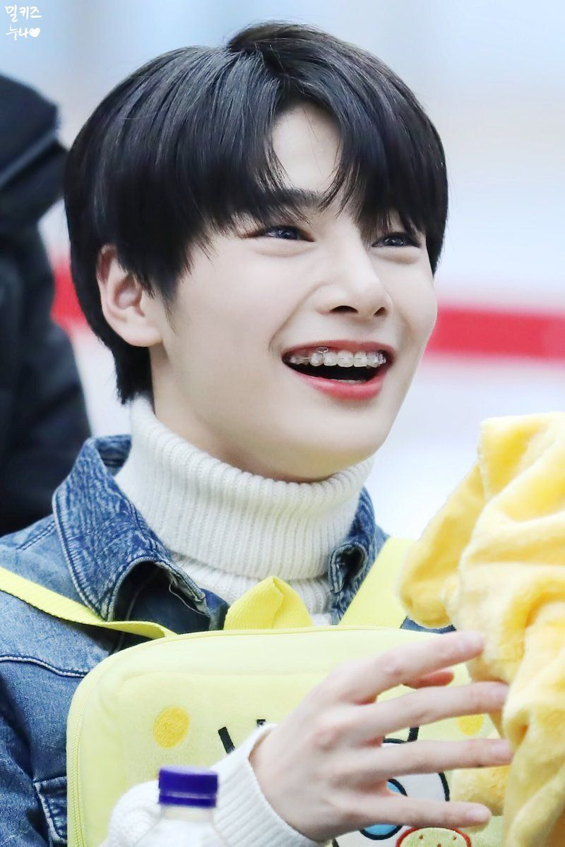 Black and yellow hair boy pin by vịt on ko rê an của tuiii  pinterest  kpop idol and boy groups