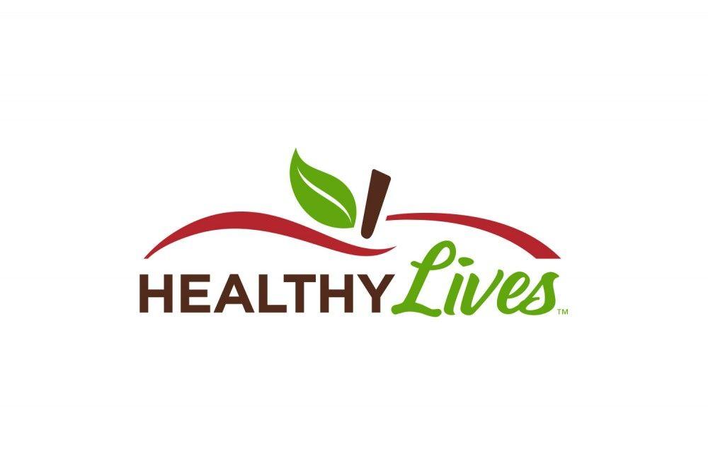 healthy logos google search food logos pinterest logo google rh pinterest com health logistics thermometer health logos pics