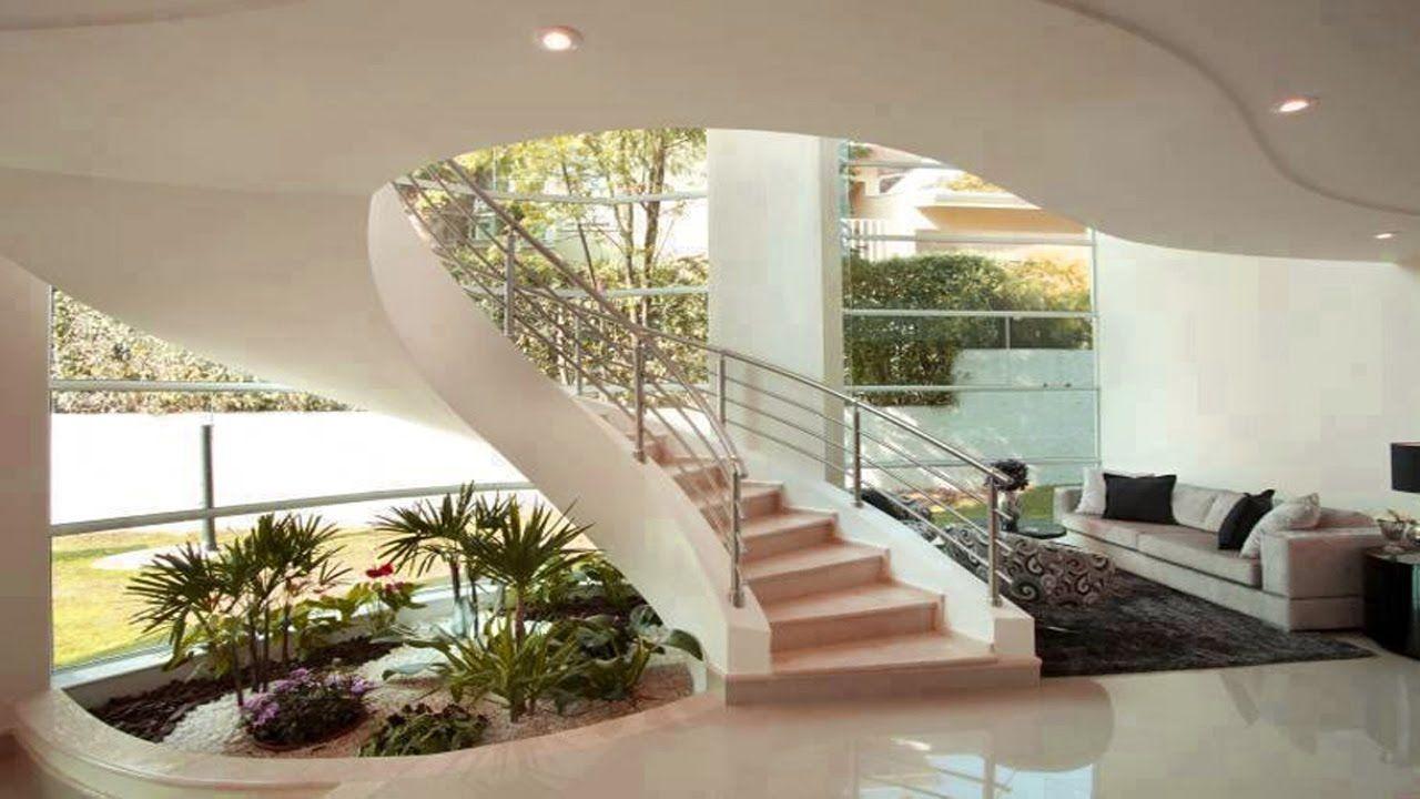Best Elegent Best Ideas About Interior Under Stair Storage 640 x 480