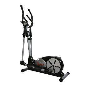 Sunny Deluxe Elliptical Machine, (elliptical, elliptical trainer, affordable, exercise, elliptical machine, elliptical trainers, fitness, exercise bike, home fitness, schwinn)