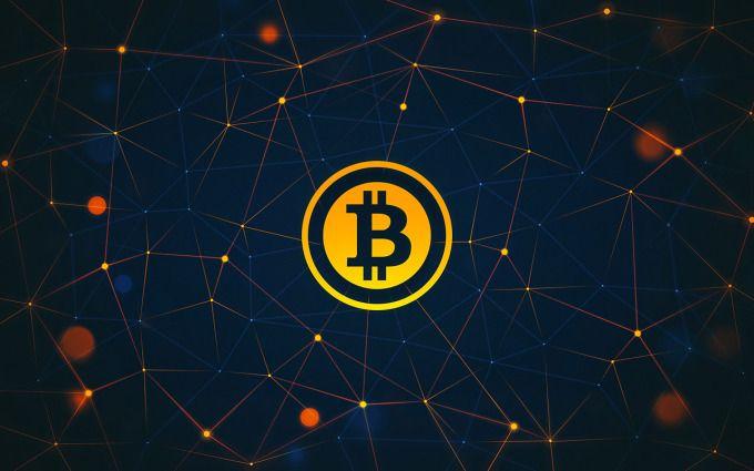 Abra: Bitcoin & Crypto Wallet în App Store
