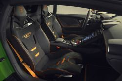 it Cars — First Look: The Lamborghini Huracán EVO GT... #lamborghinihuracan it Cars — First Look: The Lamborghini Huracán EVO GT... #lamborghinihuracan it Cars — First Look: The Lamborghini Huracán EVO GT... #lamborghinihuracan it Cars — First Look: The Lamborghini Huracán EVO GT... #lamborghinihuracan it Cars — First Look: The Lamborghini Huracán EVO GT... #lamborghinihuracan it Cars — First Look: The Lamborghini Huracán EVO GT... #lamborghinihuracan it Cars — First Look: Th #lamborghinihuracan