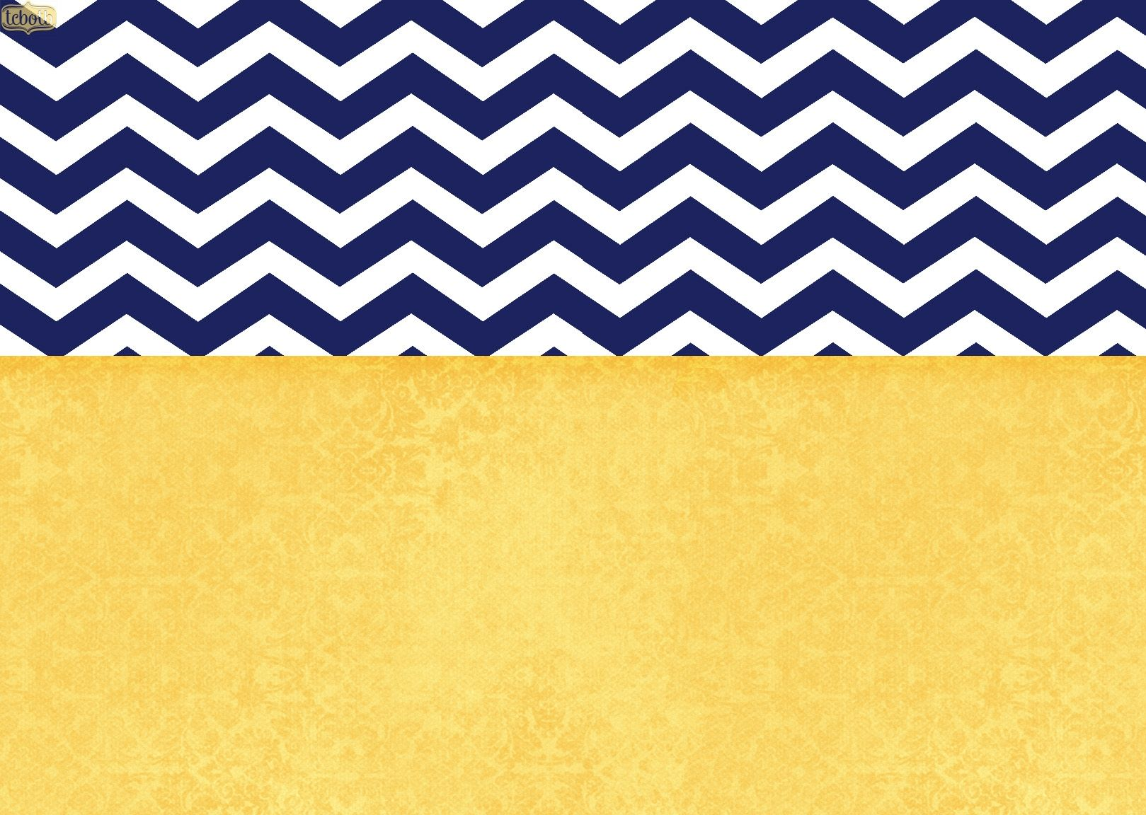 Free twitter background pattern size download download twitter free twitter background pattern size download download twitter background pattern size hd download free twitter voltagebd Choice Image