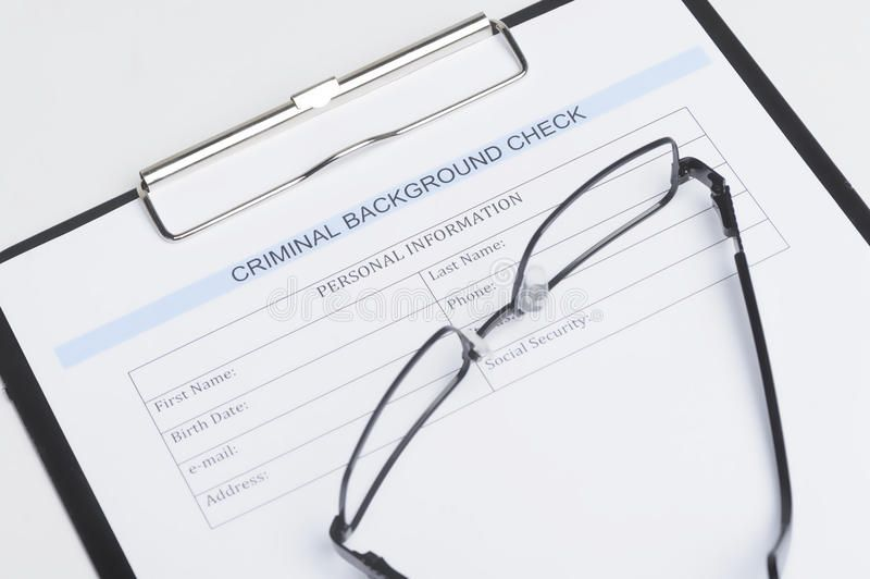 Criminal Background Check Document Close Up Of Criminal Background Check Docume Ad Check Document Criminal Background Check Background Check Criminal