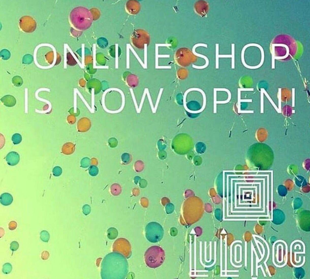 17 best ideas about boutique online shopping on pinterest online