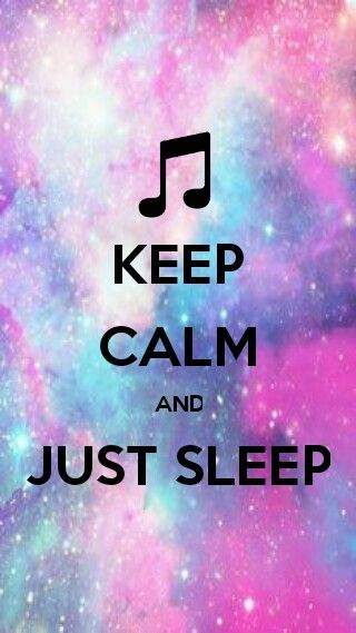 Made By My Keep Calm Maker In Play Store And App Store