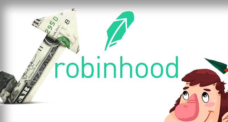 3 penny stocks robinhood users are watching october 2019