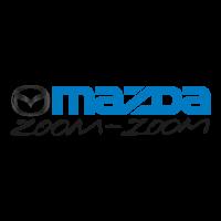 Mazda Zoom Vector Logo Mazda Zoom Logo Vector Free Download Mazda Vector Logo Mazda Logo