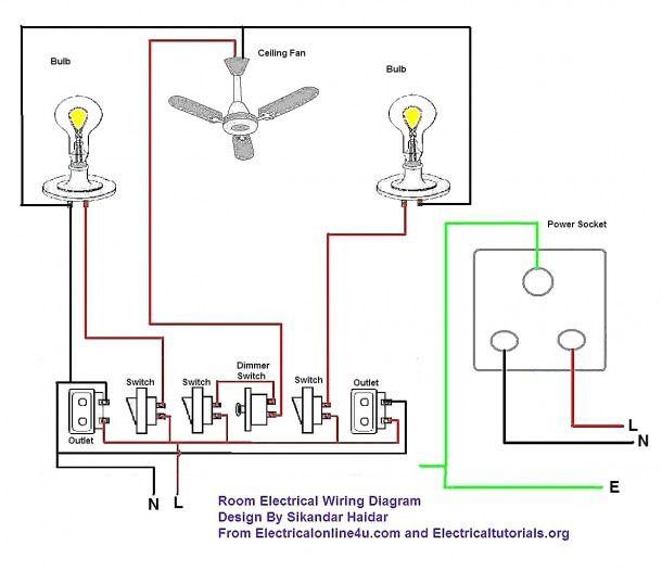 shed wiring diagram 67 camaro engine wiring diagram