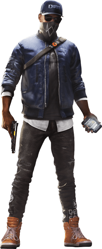 Watch Dogs 2 | Gaming | Watch dogs 1, Dogs, Watchdogs 2