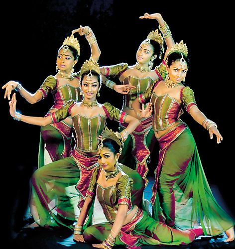 Image result for dancing groups