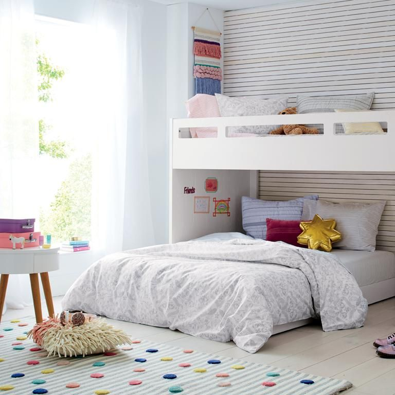 Kids And Baby Store Crate And Kids Crate And Barrel Kids Loft Beds Rooms To Go Kids Girls Bedroom Furniture