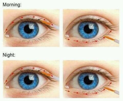 67fb086be13 FEG Eyelash Growth Enhancer, Natural medicine Treatments lash eye lash –  TheAbsoluteShop