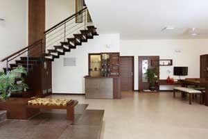 List Of Interior Designers In Kollam Indian Interior Design