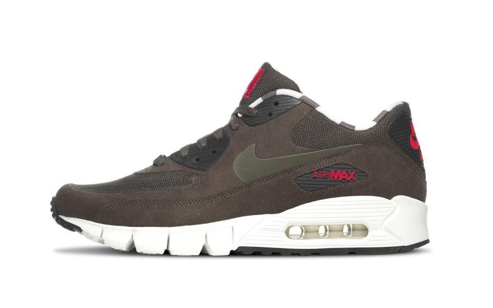 free shipping 48e18 5ebad Nike air max  Nike