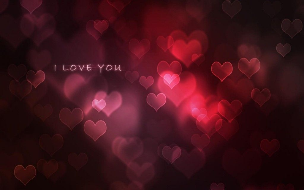 Lovely Love You Background Wallpaper I Love You Pictures Love You Images Cute Love Wallpapers