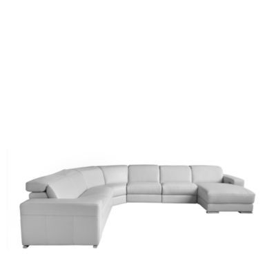 Cau D Ax Helena Sofa Sectional Bloomingdale S