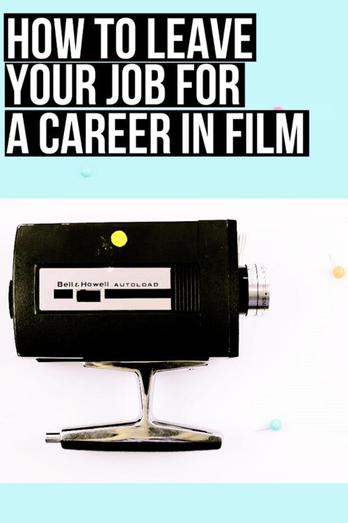 5f7c91a79ecaa9f19c6cbb4ff8d8ccad - How To Get A Job As A Film Director