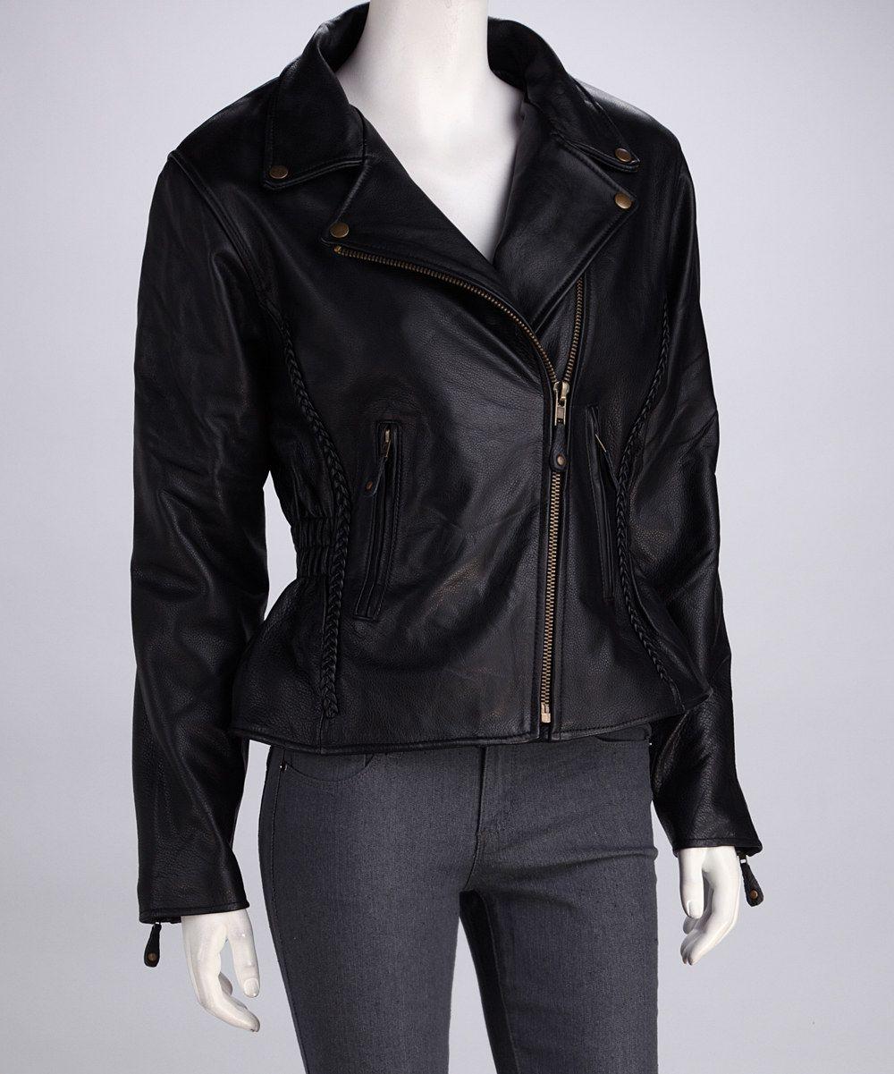 Vilanto Black Gold Leather Jacket Women Plus Kozhanaya Kurtka Kurtka Zhenskie Kozhanye Kurtki [ 1201 x 1000 Pixel ]