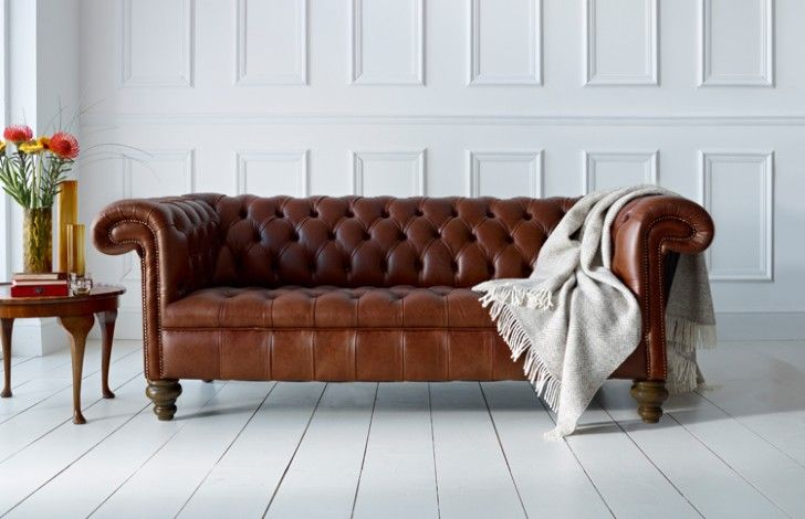 Vintage Chesterfield Sofa Berwick The Chesterfield Company Leather Chesterfield Sofa Vintage Chesterfield Sofa Chesterfield Sofa Design