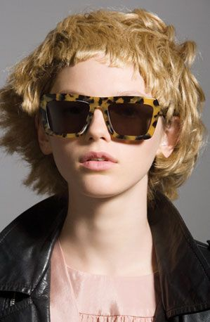 karen walker  summer 2008