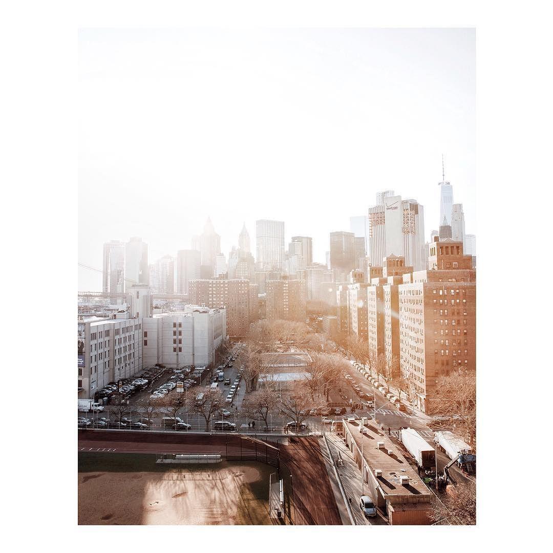 New York New York. by ioegreer instagramers I like
