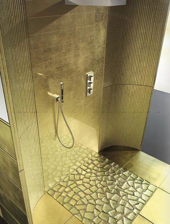7 Amusing Bathroom Tile Designs Patterns Picture Ideas