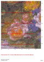 "Gallery.ru / aysunyurtsever - Альбом ""bouquet"""